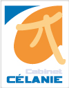Logo du cabinet Célanie
