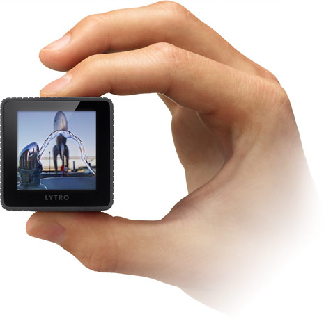 hand_camera