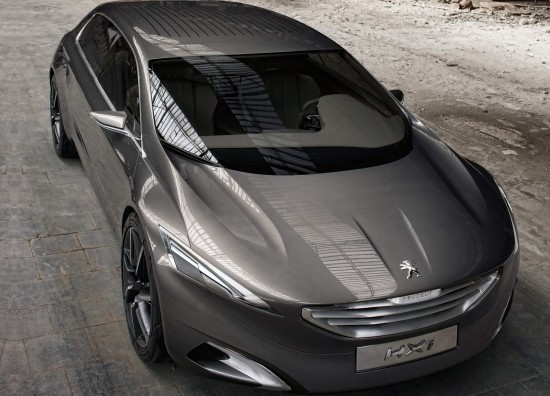 peugeot-hx1_concept_2011_super-fond_04-550x396