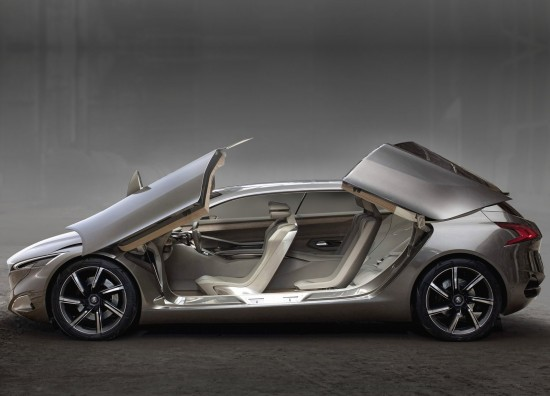 peugeot-hx1_concept_2011_super-fond_11-550x396